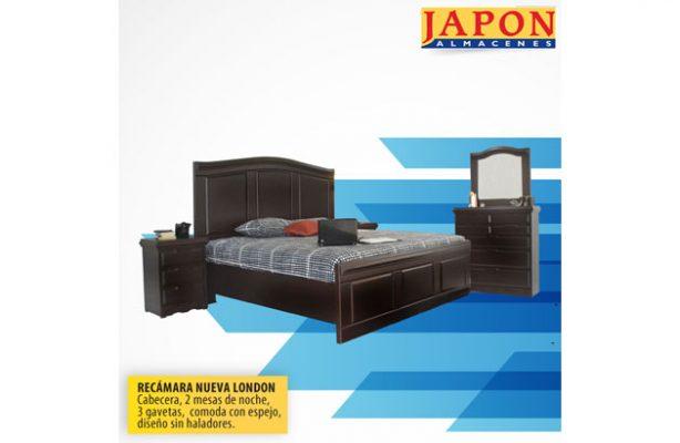 Almacenes Japón Petapa Muebles - foto 6