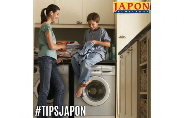 Almacenes Japón Petapa Muebles - foto 3