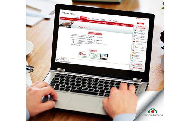 Banco Azteca Agencia Elektra Mixco - foto 2