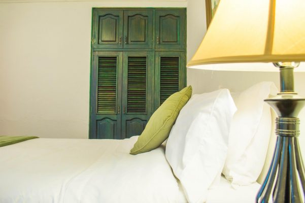 Hotel El Carmen - foto 3