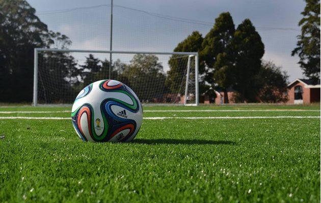 Sporta Punto Soccer - foto 3