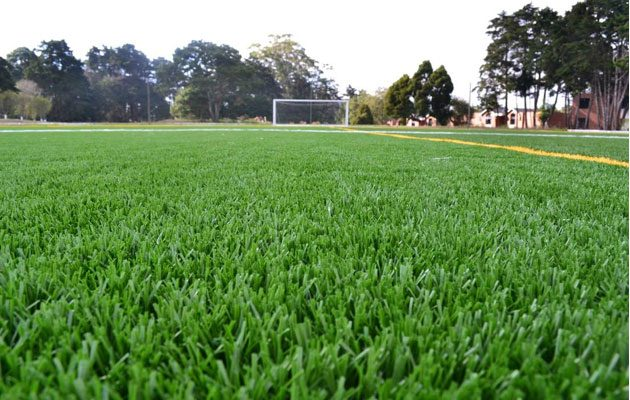 Sporta Punto Soccer - foto 2