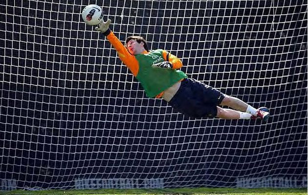 Sporta Punto Soccer - foto 1