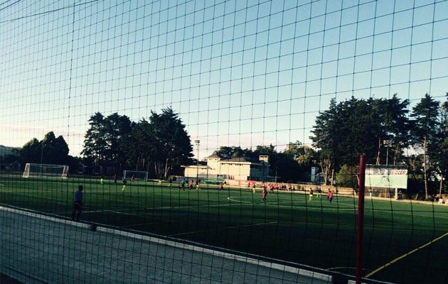 Sporta Punto Soccer - foto 5