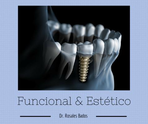 Dental Clinic 3D - foto 1