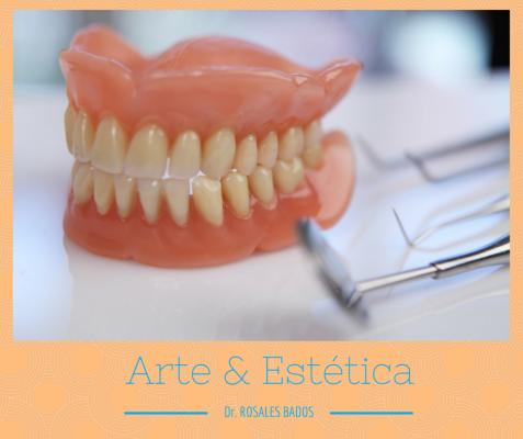 Dental Clinic 3D - foto 4