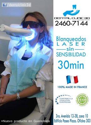 Dental Clinic 3D - foto 3