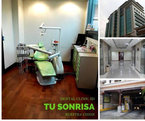 Dental Clinic 3D - foto 2