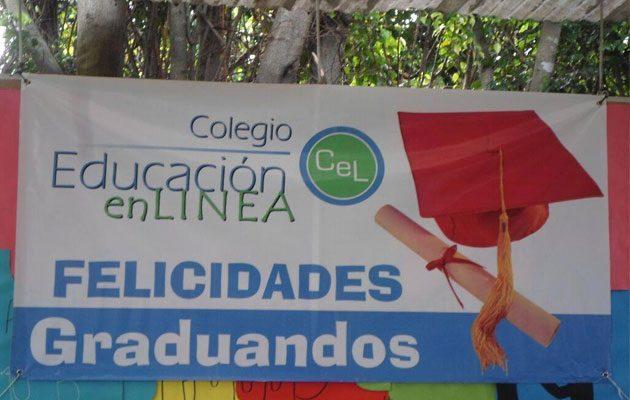 Colegio Educación en Línea - foto 3