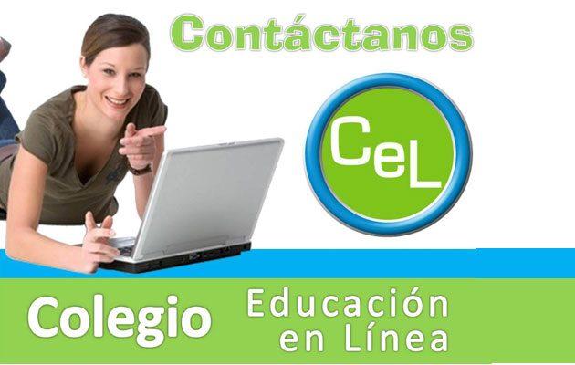 Colegio Educación en Línea - foto 2