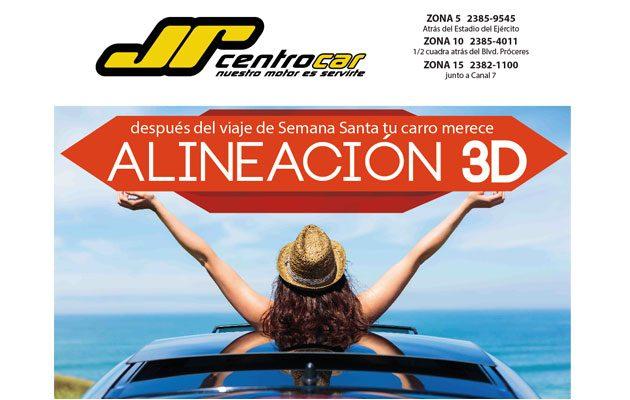 JR Centrocar Zona 10 - foto 2