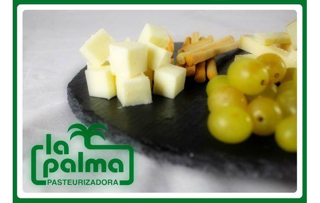 La Palma - foto 5