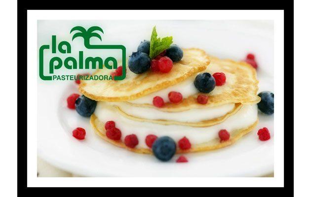 La Palma - foto 4