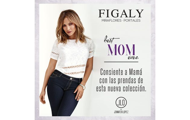 Figaly Portales - foto 1