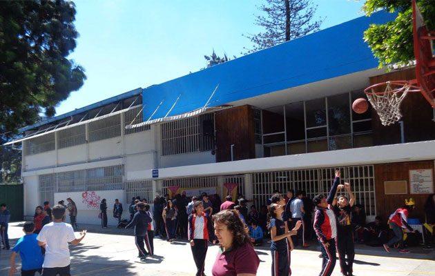 Colegio Lehnsen Las Américas - foto 2