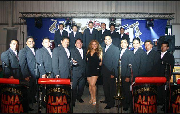 Alma Tuneca - foto 2