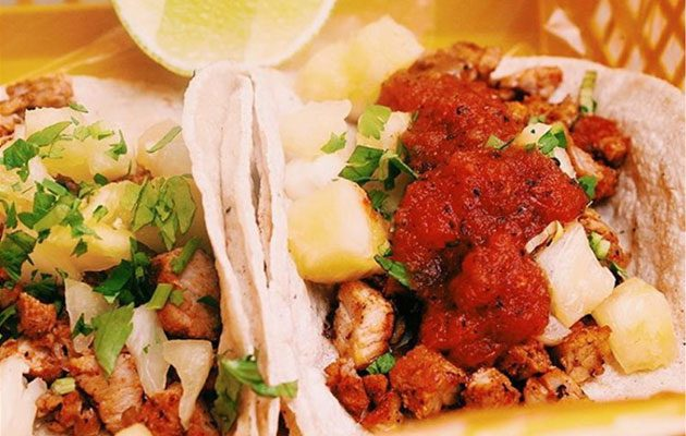 Salsas & Chiles - foto 1