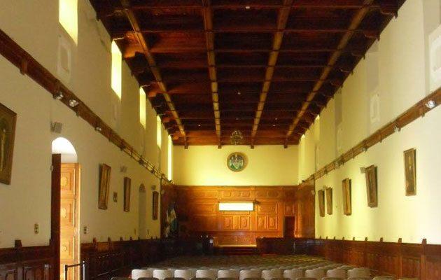 Museo de la Universidad de San Carlos - foto 4