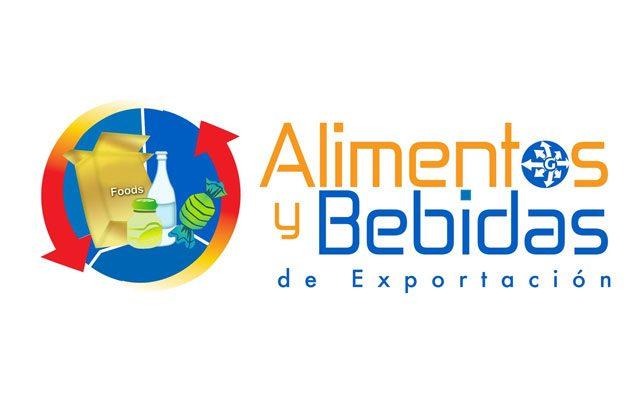 Comisión de Alimentos y Bebidas de Guatemala - foto 1