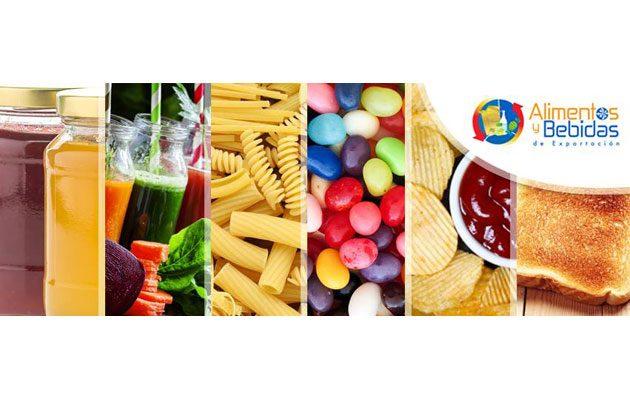 Comisión de Alimentos y Bebidas de Guatemala - foto 2