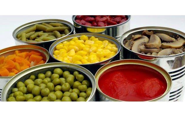 Comisión de Alimentos y Bebidas de Guatemala - foto 4