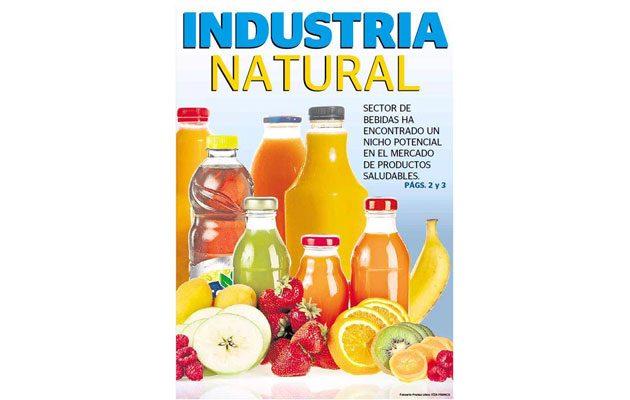 Comisión de Alimentos y Bebidas de Guatemala - foto 5