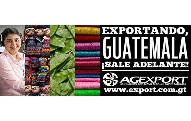 Comisión de Alimentos y Bebidas de Guatemala - foto 6
