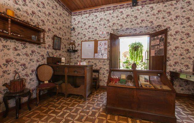 Casa MIMA - foto 6