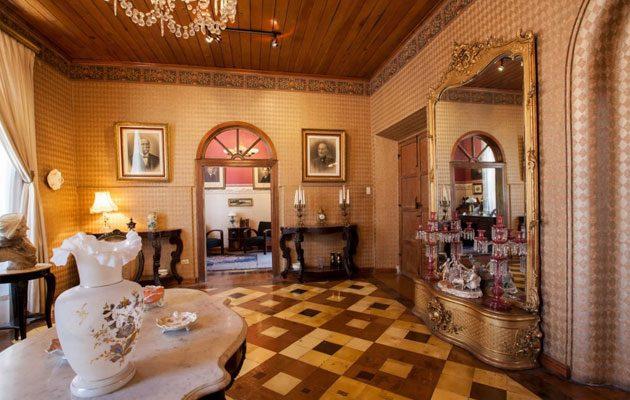 Casa MIMA - foto 4