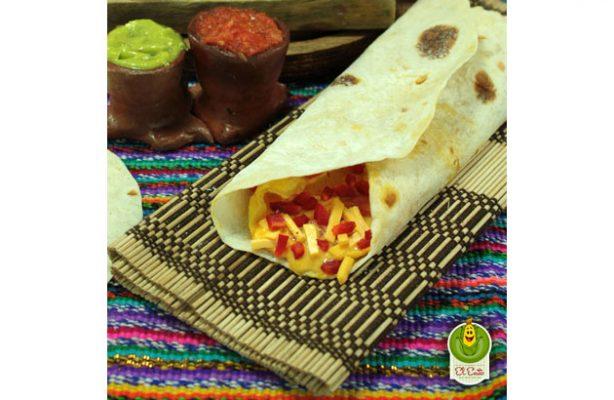 Alimentos El Éxito Zona 19 - foto 2