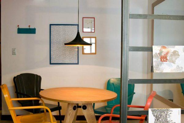 Café Despierto Zona 14 - foto 4