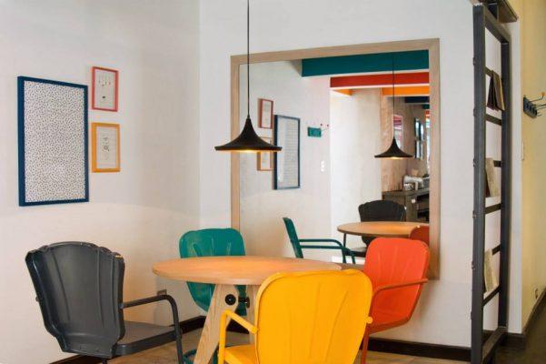 Café Despierto Zona 14 - foto 1