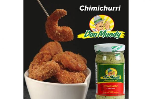 Alimentos Don Mundy - foto 1
