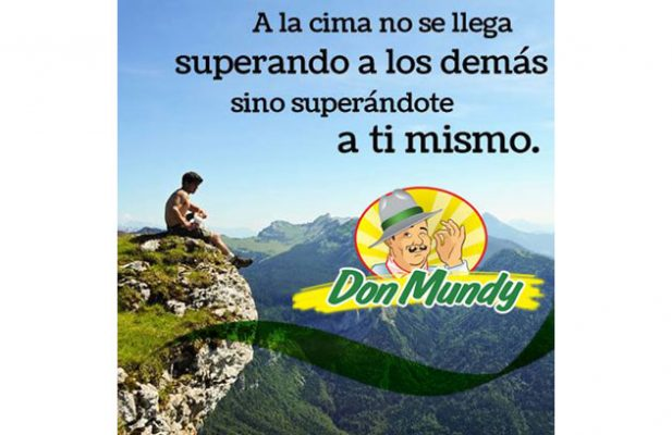 Alimentos Don Mundy - foto 5