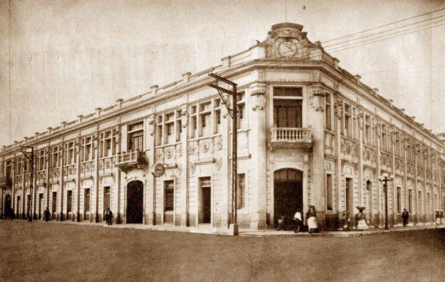 Museo de Tipografía Nacional - foto 4
