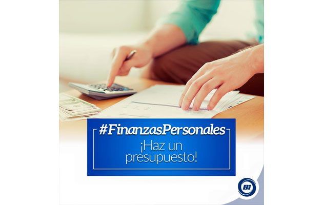 Banco Industrial Agencia CABCORP El Naranjo - foto 1