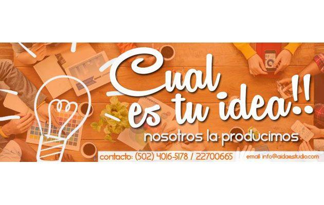 Aida Estudio - foto 4