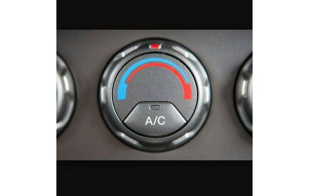Aire Acondicionado Automotríz Autofresh - foto 5