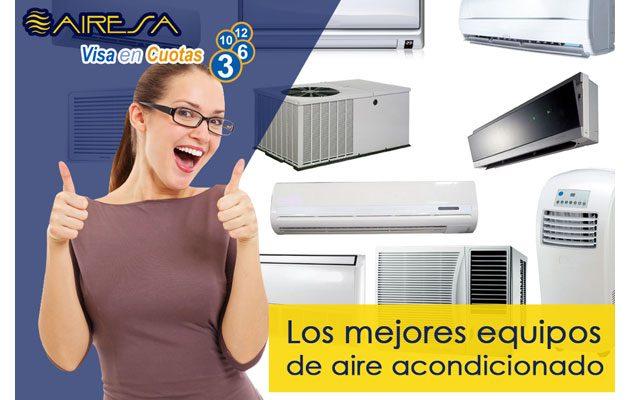 Airesa - foto 6