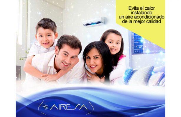 Airesa - foto 5