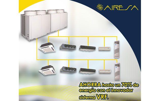Airesa - foto 2