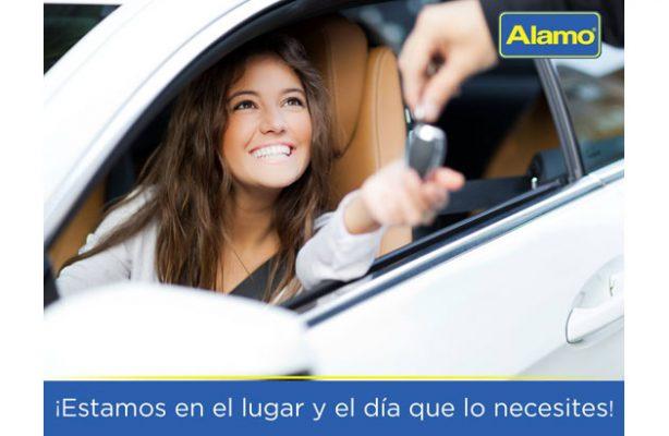 Alamo - foto 5