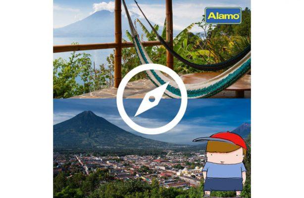 Alamo - foto 2