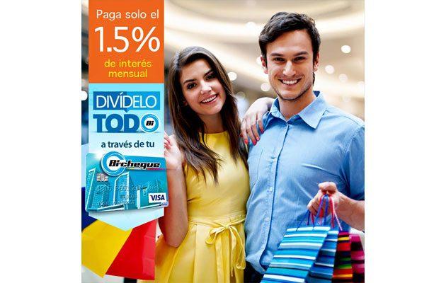 Banco Industrial Agencia Comercial Cardales - foto 2