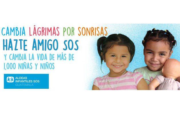Aldeas Infantiles S.O.S. - foto 6