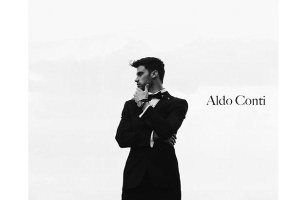 Aldo Conti Portales - foto 6