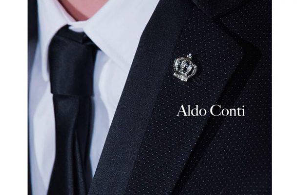 Aldo Conti Portales - foto 1