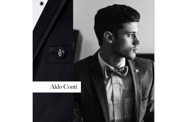 Aldo Conti Zona 10 - foto 1