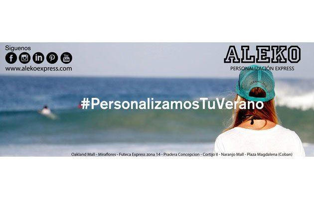 Aleko Pradera Concepción - foto 5