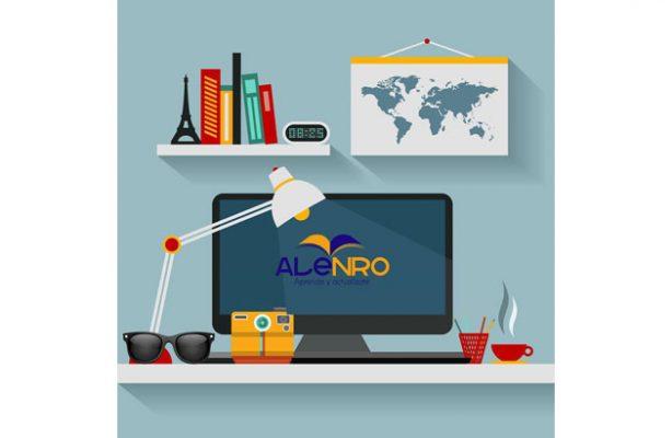 Alenro - foto 3